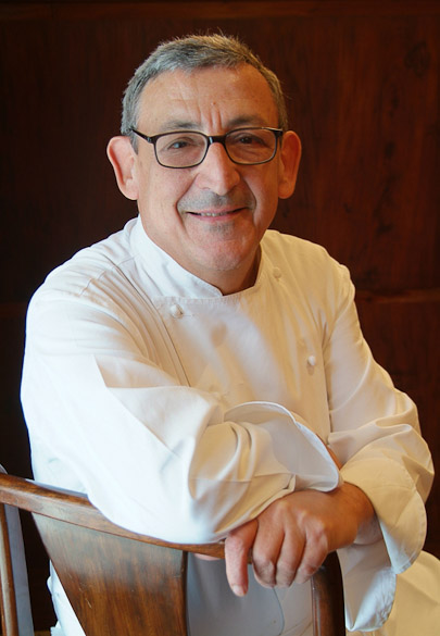JOSE JUAN CASTILLO - REST. CASA NICOLASA - JOSE_JUAN_CASTILLO_REST._CASA_NICOLASA